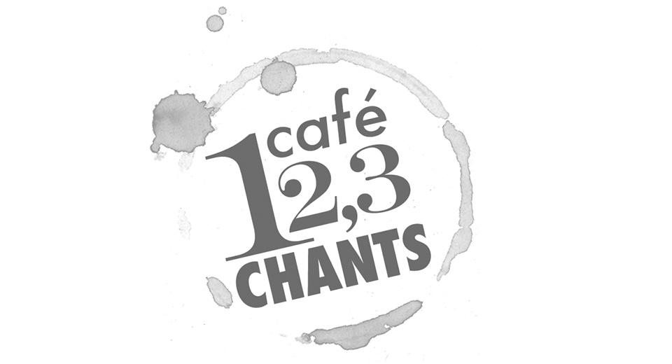 1-kfe-2-3-chants