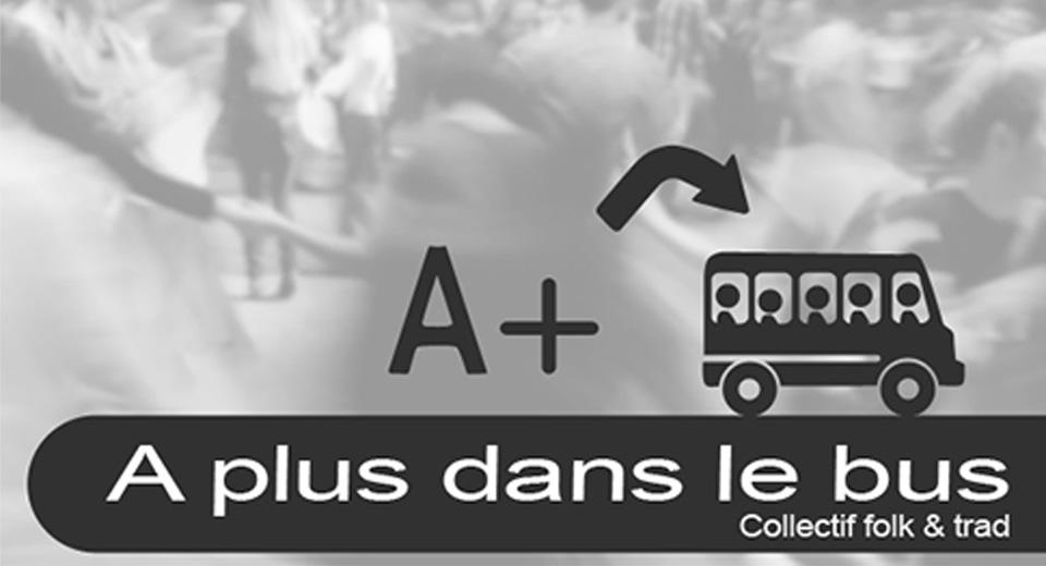 a+-dans-le-bus