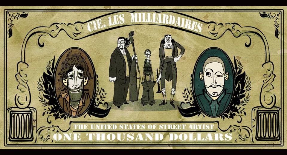 cie-les-milliardaires