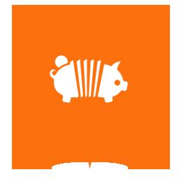 icons-cochon