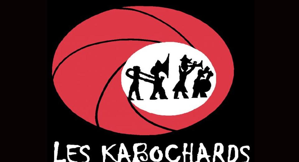 les-kabochards