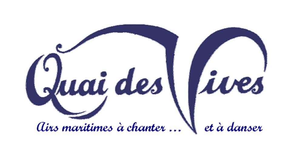 quai-des-vives