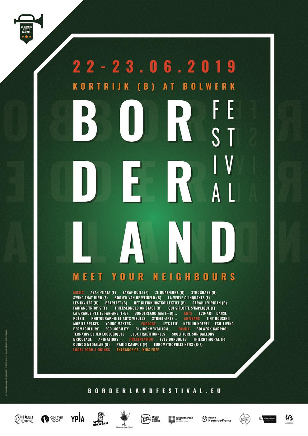affichel-borderland-festival