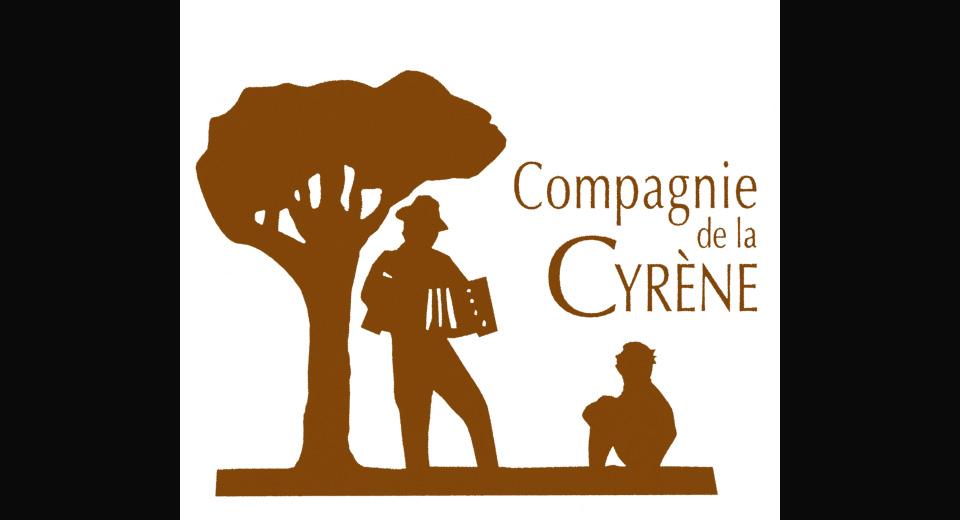 cie-de-la-cyrene