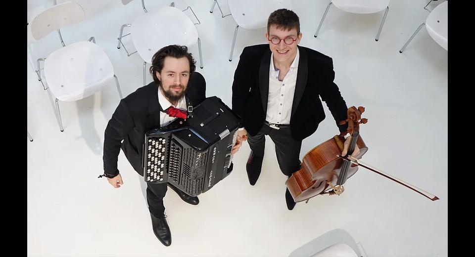 duo-made-in-belgium