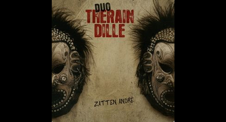 duo-therain-dille