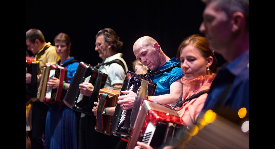 nouvelle-harmonie-bruxelloise-d-accordeons