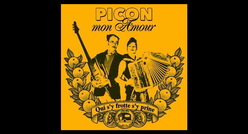 picon-mon-amour