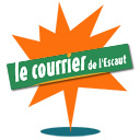 presse-courrier-de-l-escaut