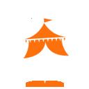 projets-troubatournai-animations