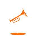 projets-troubatournai-concerts
