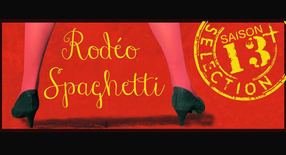 rodeo-spaghetti