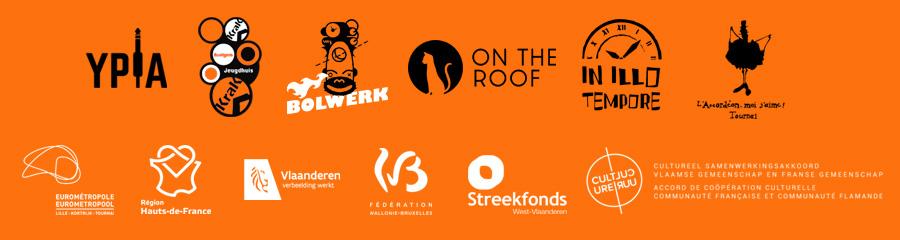sponsors-borderlands-orange