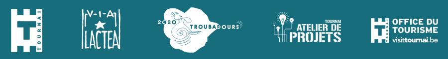 sponsors-troubatournai