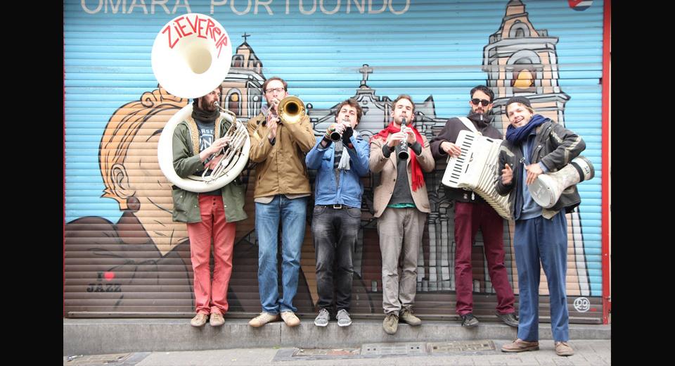 zievereir-street-orchestra