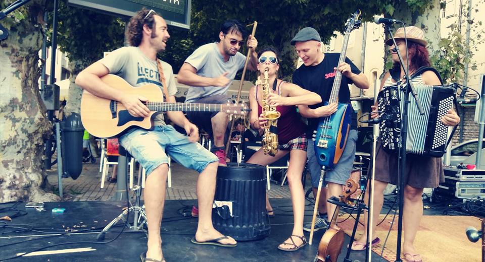 zoulouzbek-band