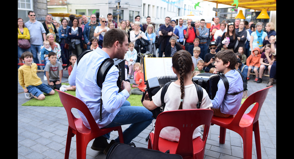 atelier-accordéon-enfants