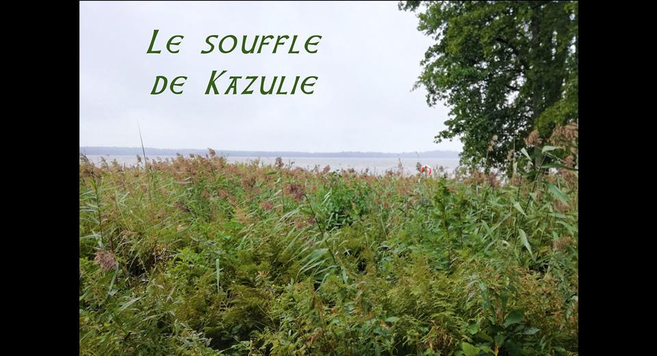 le-souffle-de-kazulie